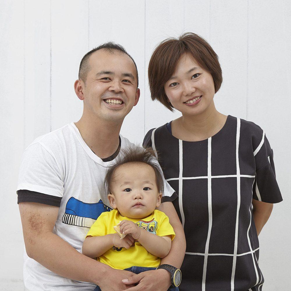 家族写真_02
