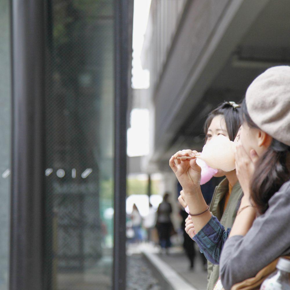 作品_取材撮影_イベント_02