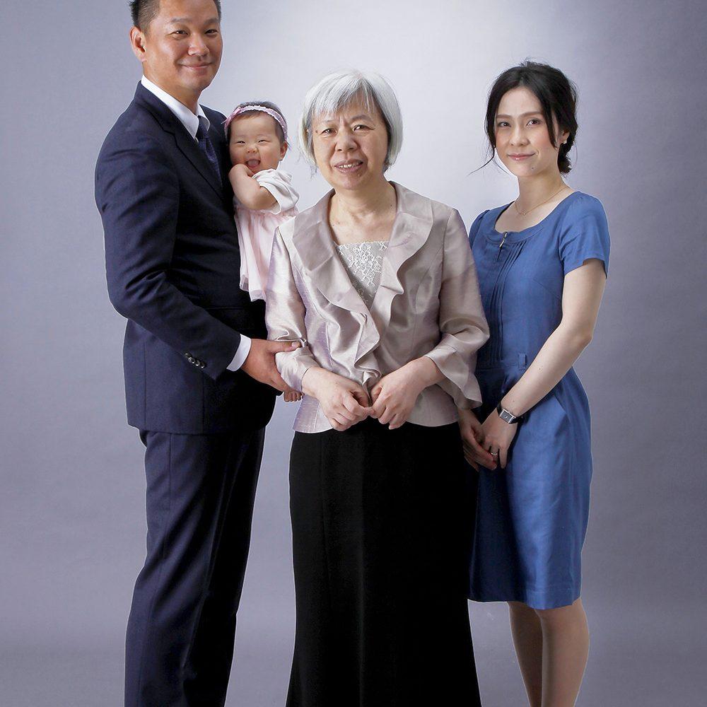 家族写真_03
